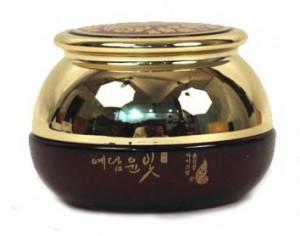 [SALE] YEDAM YUNBIT YUN JIN GYEOL Aqua Water Drop Cream 50g