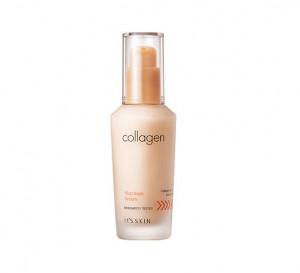 IT\'S SKIN Collagen Nutrition Serum 40ml