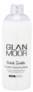 GLANMOORDetok Zeolite Trumble Cleansing Water 300ml