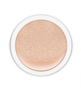 A\'PIEU Cover Pang Glow Cushion Refill 15g