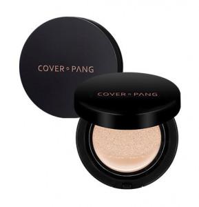 A\'PIEU Cover Pang Long Wear Cushion 15g