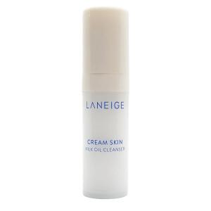 LANEIGE Cream Skin Milk Oil Cleanser 5ml