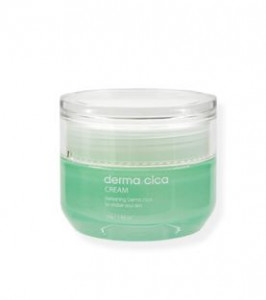 [SALE] 3W CLINIC Derma Cica Cream 55g