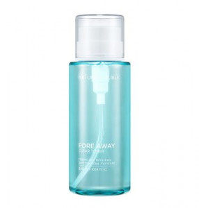 NATURE REPUBLIC Pore Away Clear Toner 300ml
