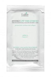 [S] Lador Hydro LPP Treatment 10ml*5ea