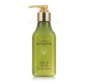 BEYOND True Eco Facial Foam 200ml