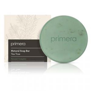 [L] PRIMERA Natural Soap Bar 100g