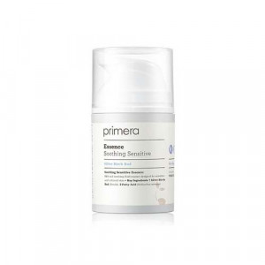 [L] PRIMERA Soothing Sensitive Essence 50ml