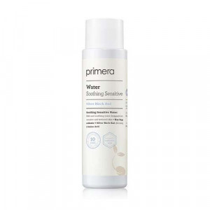 [L] PRIMERA Soothing Sensitive Water 100ml
