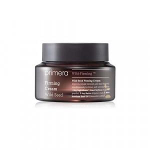 [L] PRIMERA Wild Seed Firming Cream 50ml