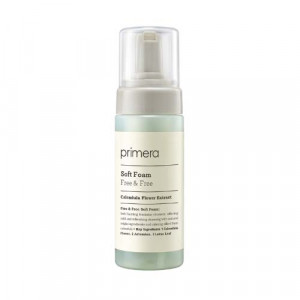 PRIMERA Free & Free Soft Foam 150ml