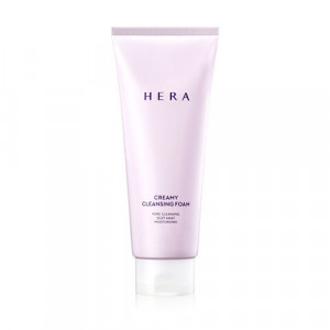 [L] HERA Creamy Cleasing Foam 200ml