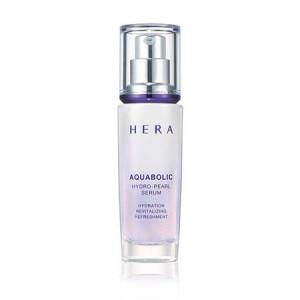 [L] HERA Aquabolic Hydre-pearl Serum 40ml