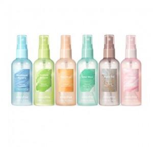 [E] INNISFREE Perfumed Body & Hair Mist 100ml