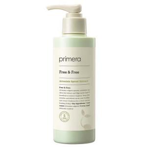 [L] PRIMERA Free & Free 200ml