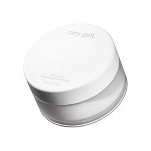 [MISSHA] Airy Pot Powder 9g