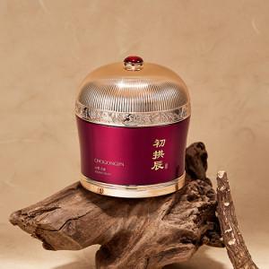 MISSHA Chogongjin Sosaeng Cream 60ml
