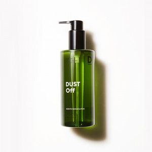 MISSHA Super Off Cleansing Oil Dust Off 305ml