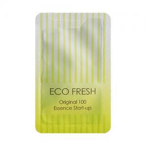 [S] APIEU Eco Fresh Original 100 Essence Start-up 1ml*10ea