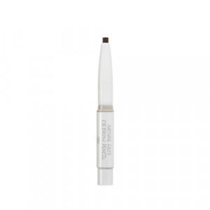 APIEU Nature Easy Eyebrow Pencil 0.12g