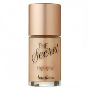 BANILA CO The Secret Highlighter #02 Moon