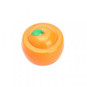 Baviphat Mini Peach All-in-one peeling Gel 7g.