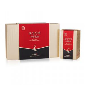 Cheonbo Hongsamjinaek (for 1 mounth)