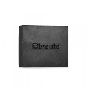 CIRACLE Blackhead Soap 100g