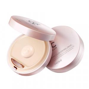 [E] THE FACE SHOP Face It Aura Color Control Cream SPF30 PA++ 20g