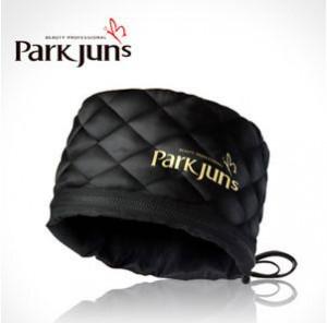 Park Juns Home Hair care
