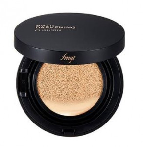 THE FACE SHOP fmgt Anti Darkening Cushion EX SPF50+ PA+++ 15g