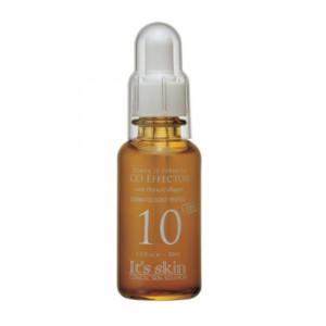 [SALE] It\'s Skin Power 10 Formula CO Effector 30ml.