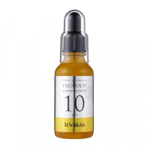 [SALE] It\'s Skin Power 10 Formula Propolis 30ml