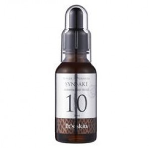[SALE] It\'s skin POWER 10 FORMULA SYN-AKE 30 ml.