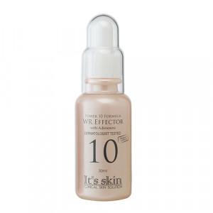 [SALE] It\'s Skin Power 10 Formula WR Effector 30ml