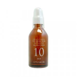 [SALE] It\'s Skin Power 10 Formula YE Effector 60ml [Big Size]