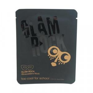 Too Cool For School Glam Rock Abracadabra Mask 12.5g