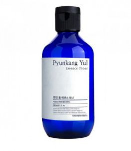 [R] PYUNKANG YUL Essence Toner 200ml
