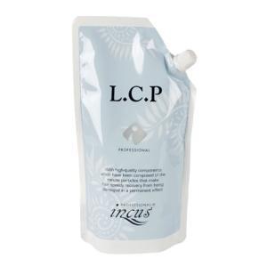 SOMANG Incus Professional L.C.P Moisture Pack 500ml