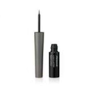 MAMONDE Longlasting Liquid Eyeliner