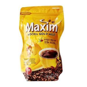 [F] Maxim Mocha Gold Mild (Refill) 170g.