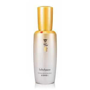 SULWHASOO Essential Revitalizing Serum 50ml