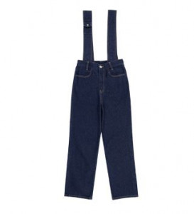[R] OIOI WALLET POINT OVERALL_blue