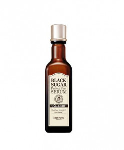 SKINFOOD Black Sugar Perfect First Serum The Light 120ml