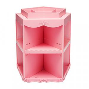 ETUDE HOUSE Princess Makeup Table