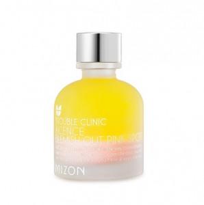 [Online Shop] MIZON Acence Blemish Out Pink Spot 30ml
