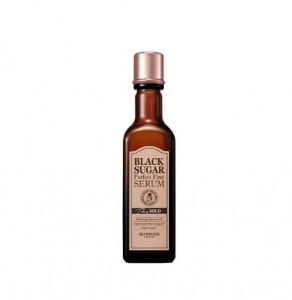 SKINFOOD Black Sugar Perfect First Serum The Mild 120ml