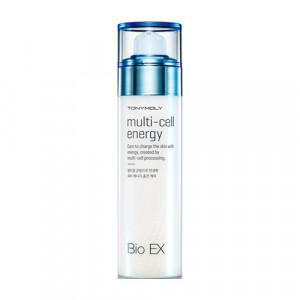 [35%] TONYMOLY Bio EX Multi-Cell Energy 120ml
