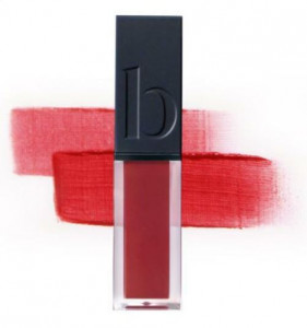 BLANK Lip Tint 5.8g