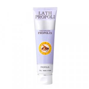 LATH PROPOLIS Tooth Paste 120ml